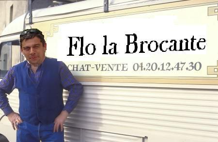bourse & brocante - Page 3 H10