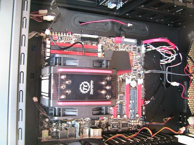 new build pc Img_0511