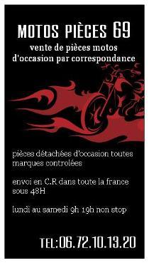 Site pieces moto d'occasion (motospieces69online.fr) _wsb_210