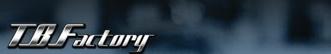préparation, personnalisation et soudure Auto/Moto (tbfactory.fr/) Couper34
