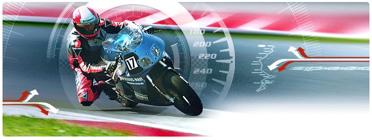 Site pieces moto d'occasion (motospieces69online.fr) Key_vi10
