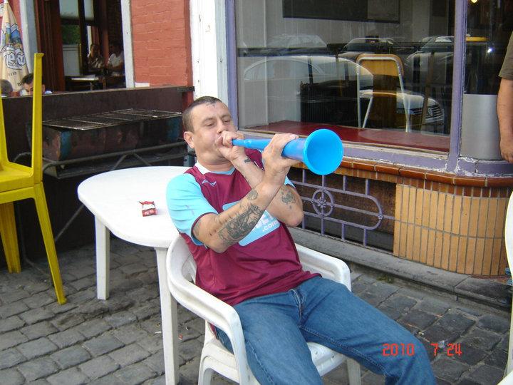 Vuvuzelas 37653_10