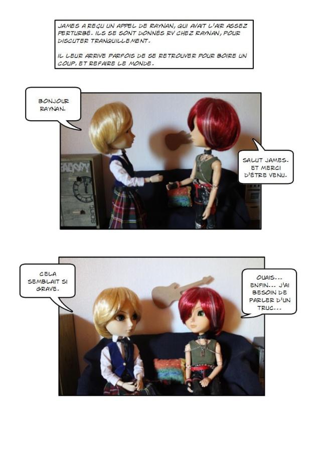 Mes petites dolls [Pullip] [Dal Hangry] [Hujo] [Taeyang] - Page 6 Page_118