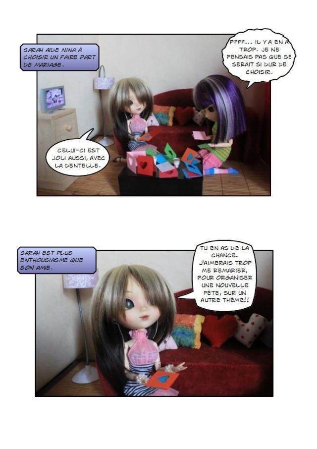 Mes petites dolls [Pullip] [Dal Hangry] [Hujo] [Taeyang] - Page 6 Page_123