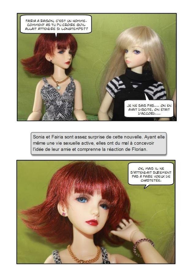 Mes petites dolls [Pullip] [Dal Hangry] [Hujo] [Taeyang] - Page 6 Page_216