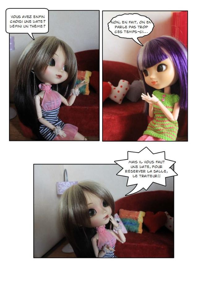 Mes petites dolls [Pullip] [Dal Hangry] [Hujo] [Taeyang] - Page 6 Page_220