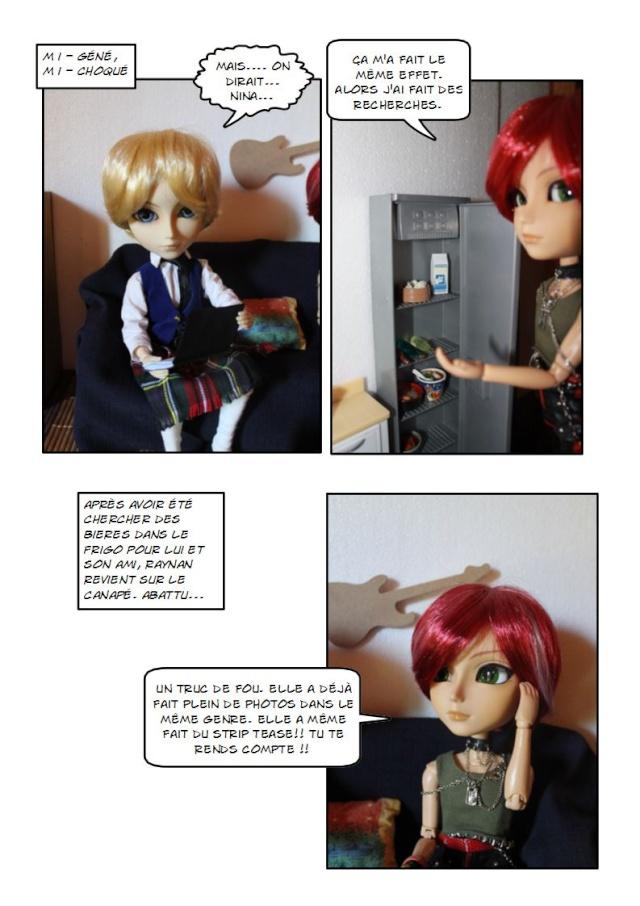 Mes petites dolls [Pullip] [Dal Hangry] [Hujo] [Taeyang] - Page 6 Page_512