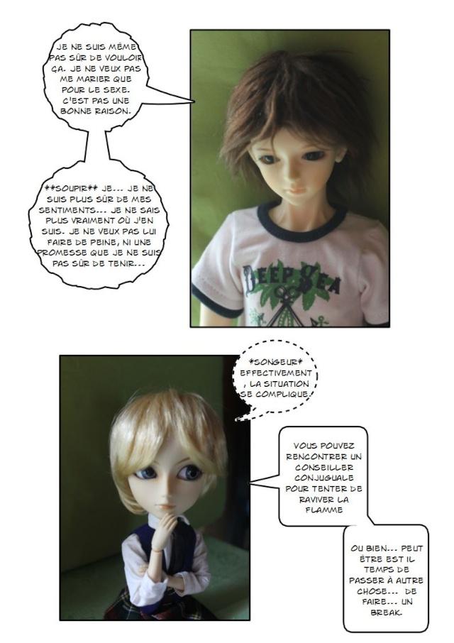 Mes petites dolls [Pullip] [Dal Hangry] [Hujo] [Taeyang] - Page 6 Page_514