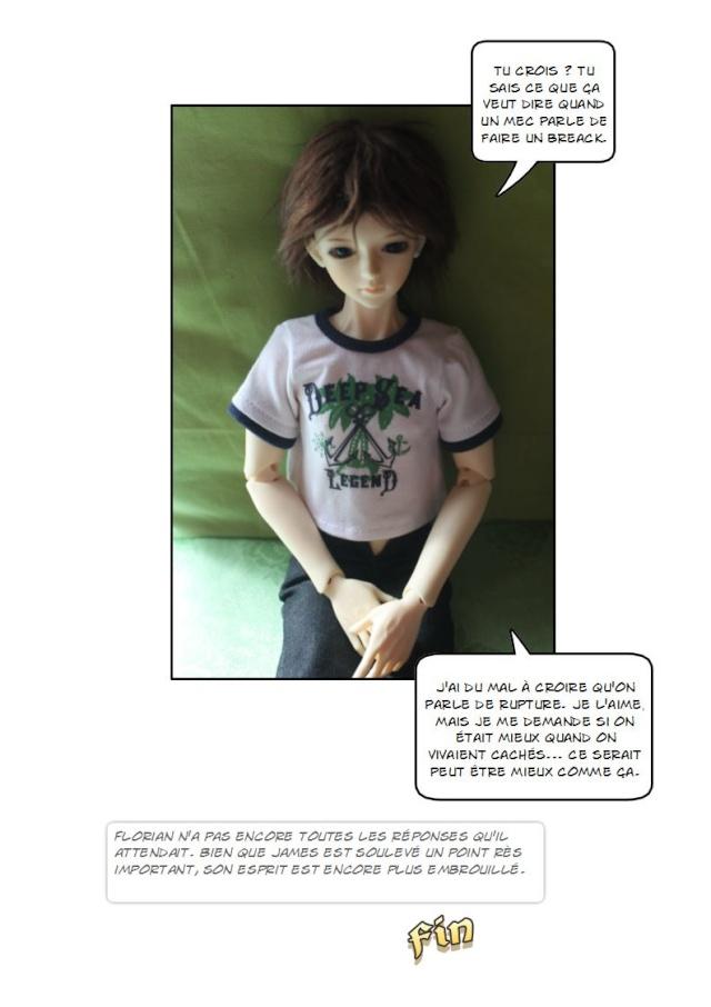 Mes petites dolls [Pullip] [Dal Hangry] [Hujo] [Taeyang] - Page 6 Page_614