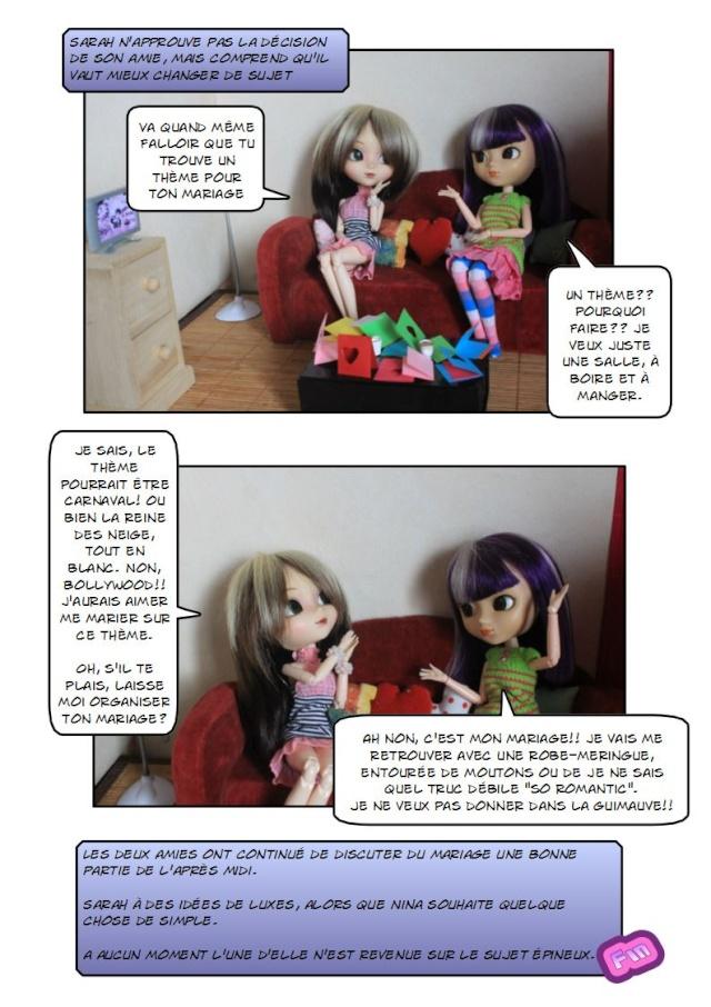 Mes petites dolls [Pullip] [Dal Hangry] [Hujo] [Taeyang] - Page 6 Page_712