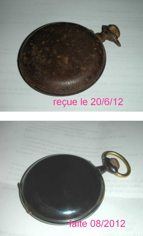 votre aide et avis pour restauration d'une Zenith Boite_10