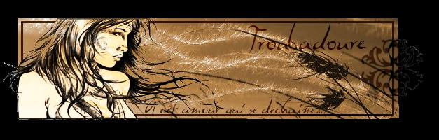 Tornade rousse propose ses services Troubb11