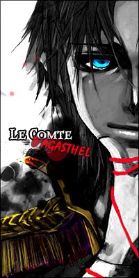 Siegfried Agasthel - Le comte [Pris] Aasthe10
