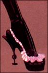 Epsylon, la jolie poupée aux oreilles de lièvre Epsylo11