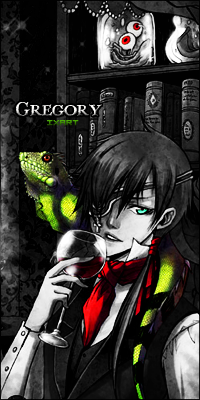 Grégory Ixart