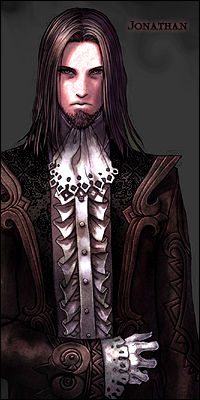 Le Gouverneur Frickwitch Jona210