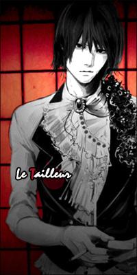 Le Tailleur [PRIS] Le_tai10