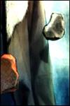Le philosophe suicidaire [MORT] Olivie10