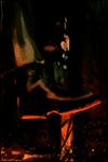 Annuaire Roses Noires - Page 2 Proxen11