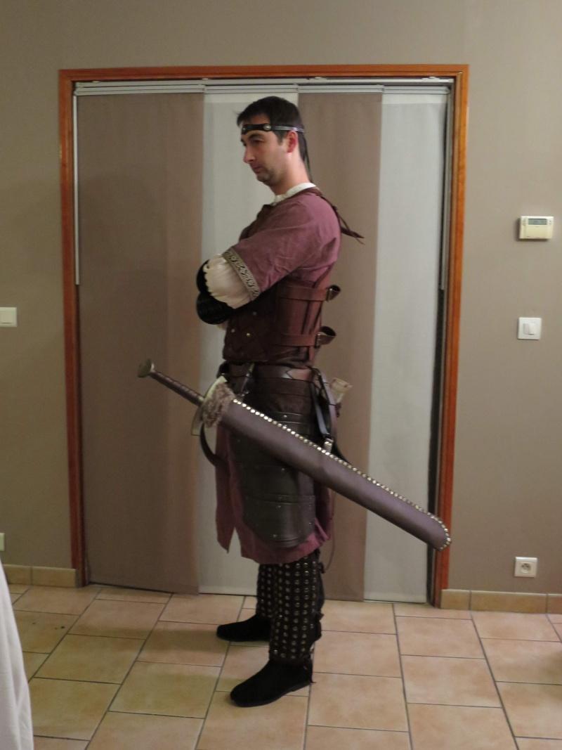 Tuto : fourreau d'épée Img_0010