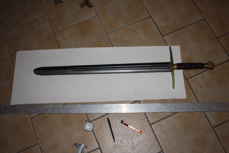 Tuto : fourreau d'épée Img_6810