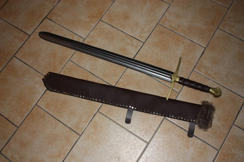 Tuto : fourreau d'épée Img_6820