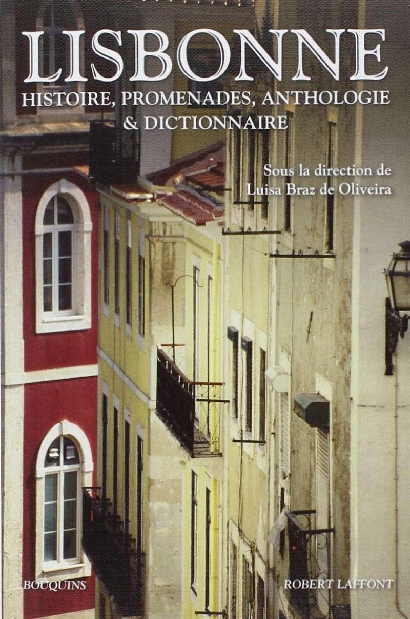 """LC """"La littérature lusitanienne"""" - Page 5 A157"""
