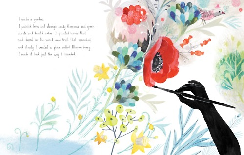 Isabelle Arsenault A192