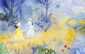 Isabelle Arsenault A193