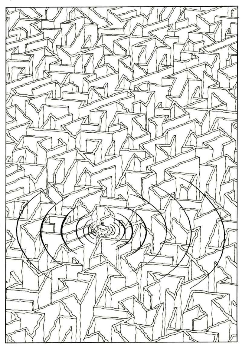 [BD] Marc-Antoine Mathieu - Page 2 A52