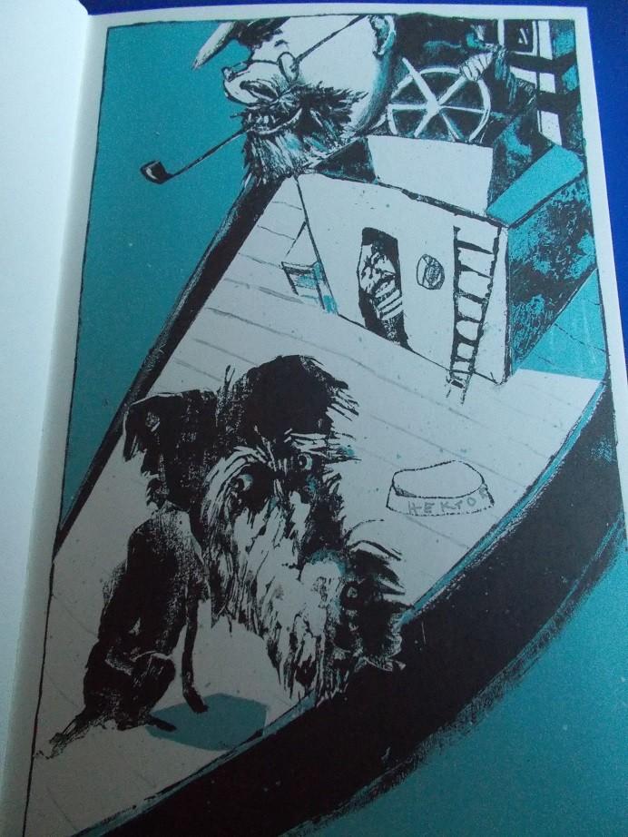 Festival des Illustrateurs  - Page 8 Aaa16
