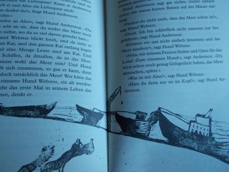 Festival des Illustrateurs  - Page 8 Aaaaaa12