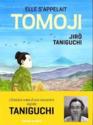 [Manga] Jiro Taniguchi - Page 6 A21