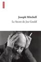 Joseph Mitchell A23