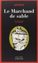 Livres parus 2014: lus par les Parfumés [INDEX 1ER MESSAGE] - Page 15 A31