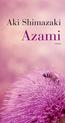 Livres parus 2015: lus par les Parfumés [INDEX 1ER MESSAGE] A55