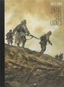 La première Guerre mondiale en livres et en images - Page 10 A76