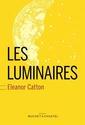 Livres parus 2015: lus par les Parfumés [INDEX 1ER MESSAGE] Aa12