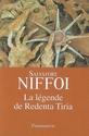 Salvatore Niffoi [Italie] Aa42