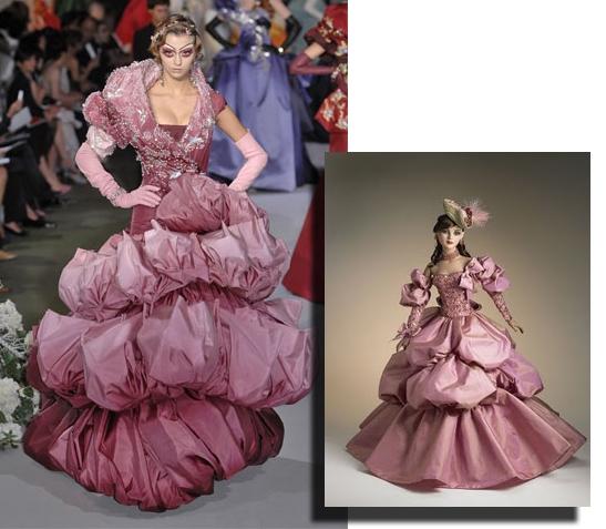 Mauvaise nouvelle pour les collectionneuses et collectionneurs d'American Models!! Blog1211