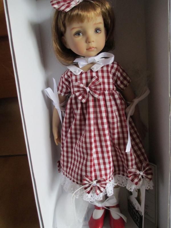 Little Darling de Cybéle !!!! - Page 4 Img_0310