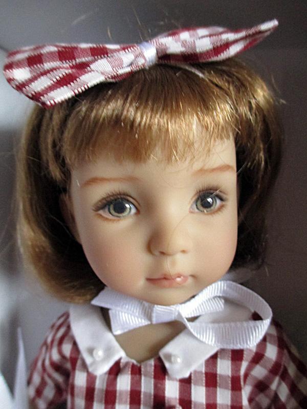 Little Darling de Cybéle !!!! - Page 4 Img_0311