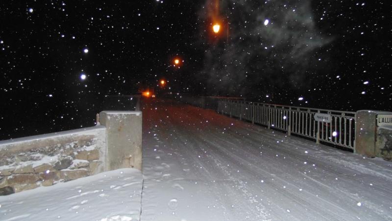 Parlons: Neige / l'hiver - Page 3 Dsc04121