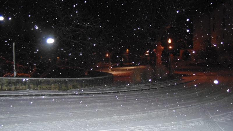 Parlons: Neige / l'hiver - Page 3 Dsc04122