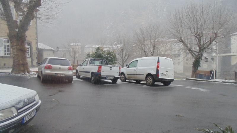 Parlons: Neige / l'hiver - Page 3 Dsc04123