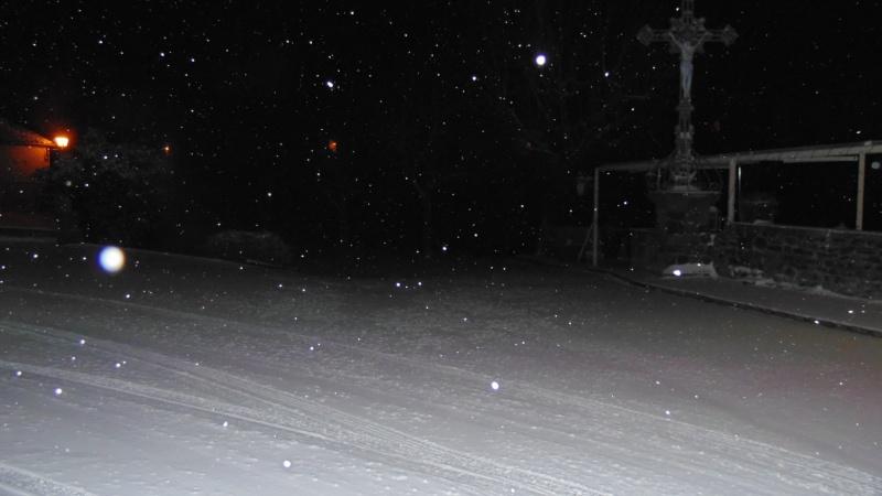 Parlons: Neige / l'hiver - Page 3 Dsc04124