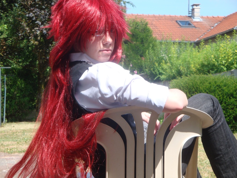 Cosplayer/Costumadier: TF ou autre! - Page 3 Dsc08215