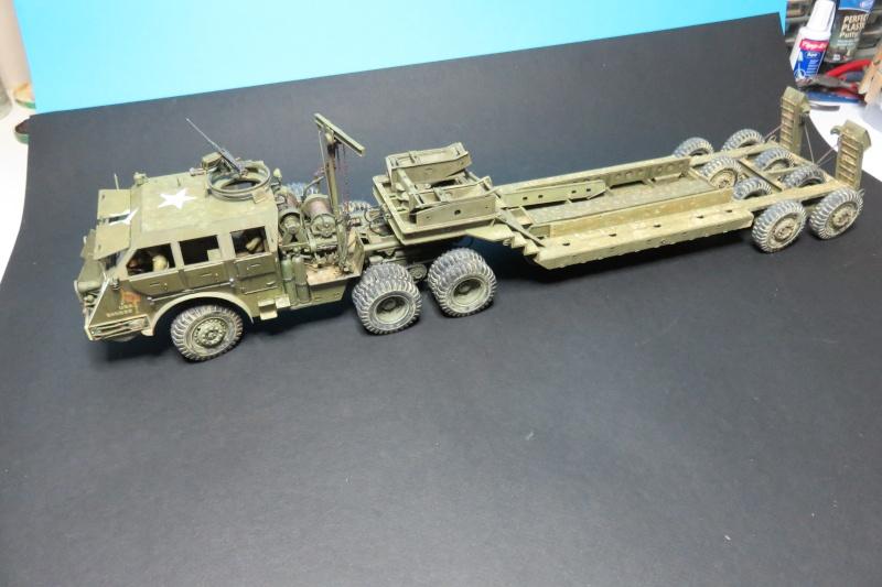 M26 Dragon Wagon US.40.ton tamiya 1/35 - Page 6 Img_1519