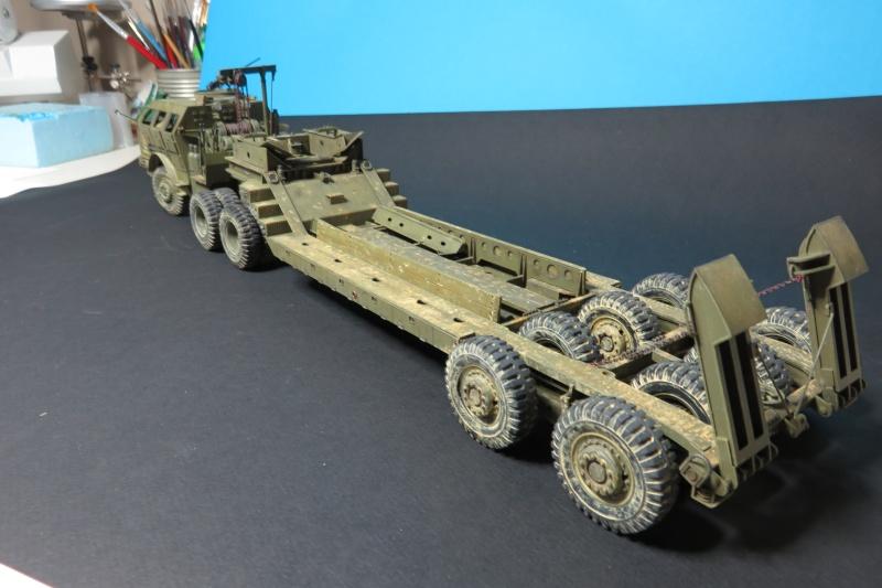 M26 Dragon Wagon US.40.ton tamiya 1/35 - Page 6 Img_1520