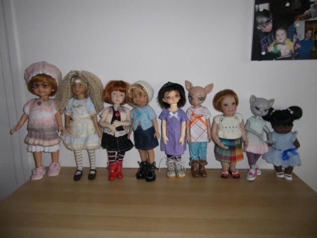 ma famille des poupées changement au 20.05.2015 Imgp9035